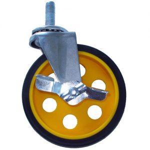 rocknroller-wheel-r5cstr-yb