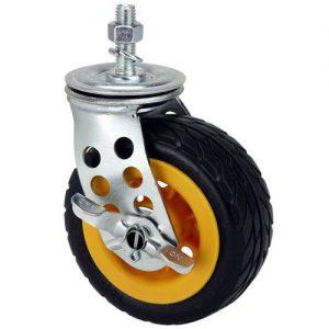 rocknroller-wheel-r5x2cstr