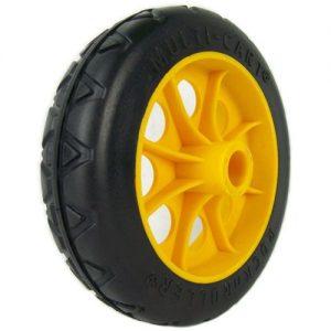 rocknroller-wheel-r6whl-o
