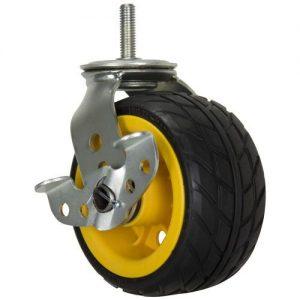 rocknroller-wheel-r6x3cstr