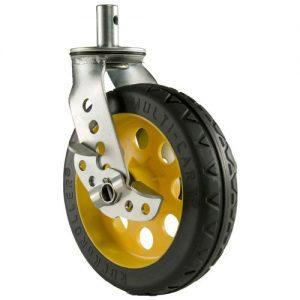rocknroller-wheel-r8cstr-rt