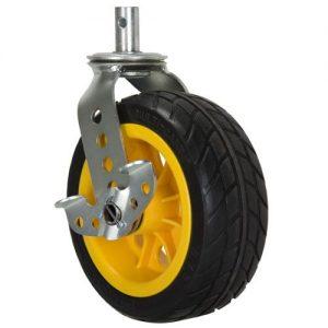 rocknroller-wheel-r8x3cstr
