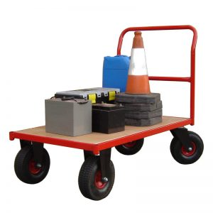 rough-terrain-platform-trolley-tc127p-1