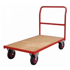 single-end-platform-trolley-tc127s-1