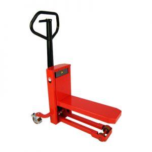 single-fork-pallet-truck-lqhm300