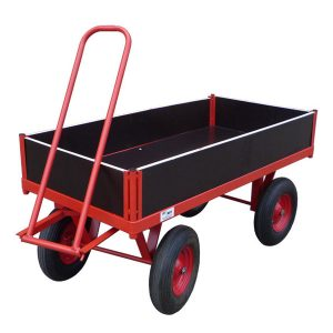 Trailer-with-removable-sides-T1000-1575