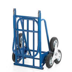 folding-stairclimbing-sack-truck-sm22-folded