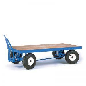 heavy-duty-ackerman-trailer-tr700