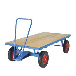 heavy-duty-flat-bed-trailer-tr160