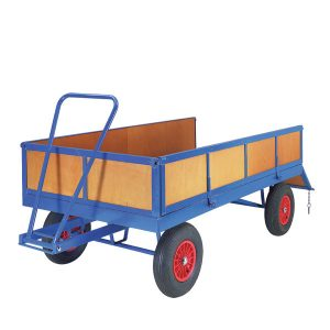 heavy-duty-trailer-with-folding-sides-tr112p