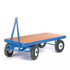 heavy-duty-turntable-trailer-tr601