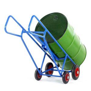 pallet-loading-drum-truck-dt60