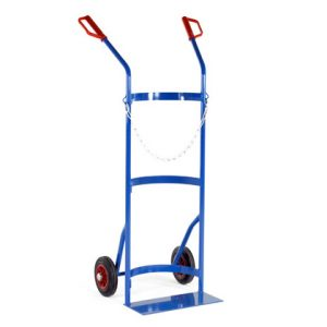 propane-calor-gas-cylinder-trolley-sc16