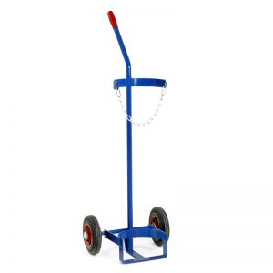 single-cylinder-trolley-with-bar-handle-sc141