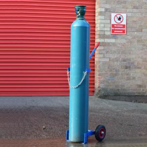 single-cylinder-trolley-with-bar-handle-sc141-demo