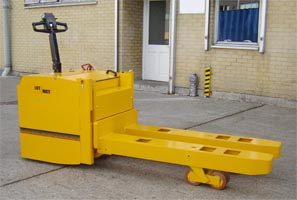 special-electric-pallet-trucks