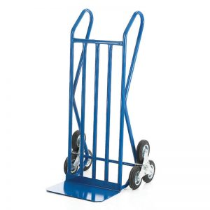 stairclimber-sack-truck-sm23
