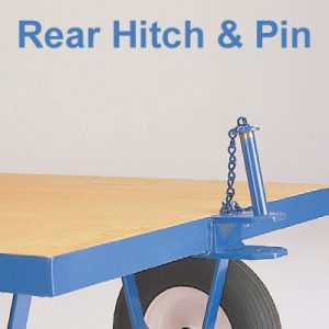 trailer-rear-hitch-and-pin