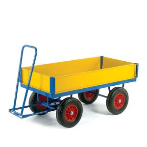 turntable-trailer-with-drop-down-sides-tr121dds