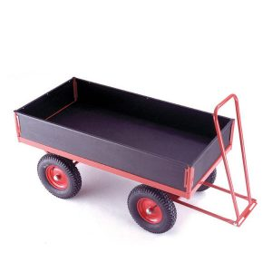 turntable-trailer-with-removable-sides-tr342p