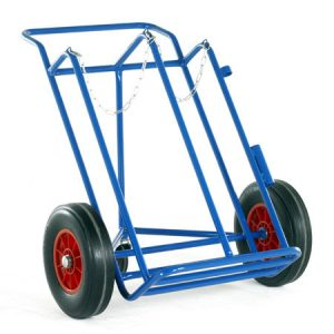welders-trolley-3-wheels-sc118