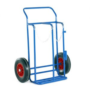 welders-trolley-sc114
