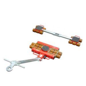 18-ton-heavy-duty-skate-set