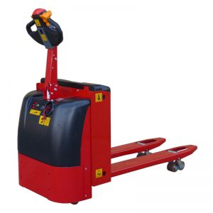 2-ton-powered-pallet-truck