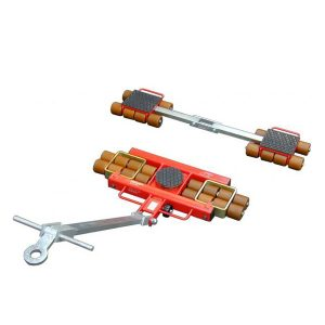 24-ton-heavy-duty-skate-set