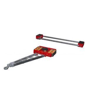 32-ton-heavy-duty-skate-set
