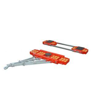 96-ton-heavy-duty-skate-set
