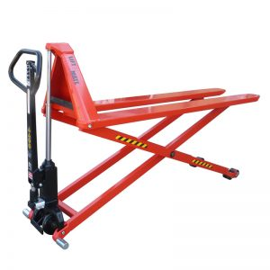 High-Lift-Pallet-Truck-with-Long-Forks-540x2000