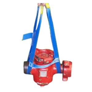 choke-valve-strop