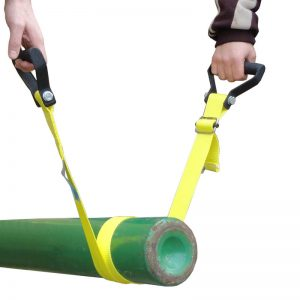 double-handle-manual-handling-aid