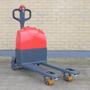 electric-pallet-truck-LEPT15C 540x1000-b