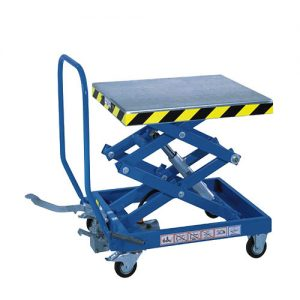mobile-scissor-lift-table-hf2kl