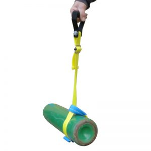 single-handle-manual-handling-aid