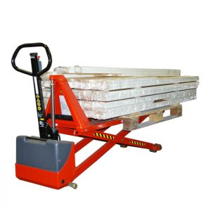 electric-high-lift-pallet-truck-long-forks