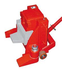 50t-hydraulic-toe-jack-external-pump