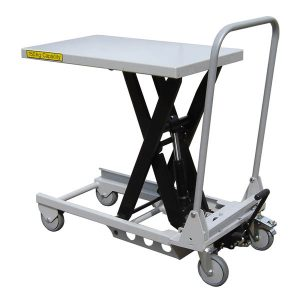 aluminium-scissor-table-SCL-150-ALU