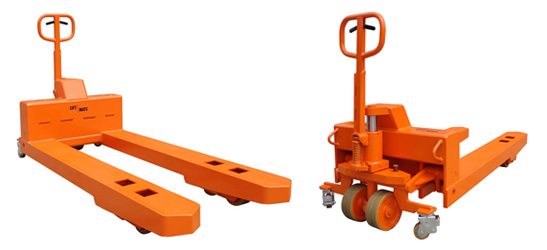 extra-heavy-duty-pallet-truck