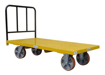 heavy-duty-steel-plaform-trolley