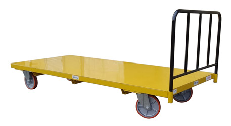 heavy-duty-steel-platform-trolley-long