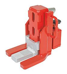 long-toe-hydrauluc-jack