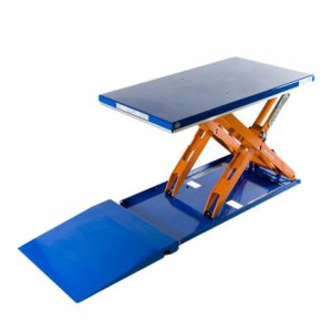 low-profile-scissor-table-with-ramp-2000kg