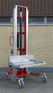 special-stacker-atex
