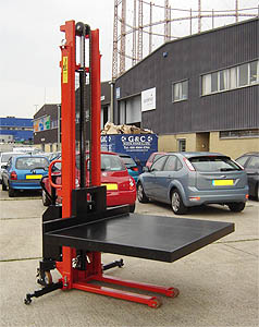 special-stacker-with-platform