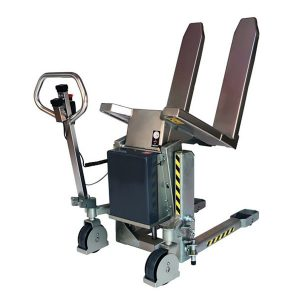 stainless-steel-electric-tilter