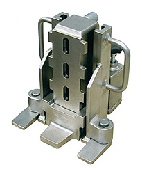 stainless-steel-hydraulic-toe-jack