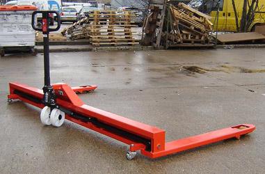 super-wide-pallet-truck